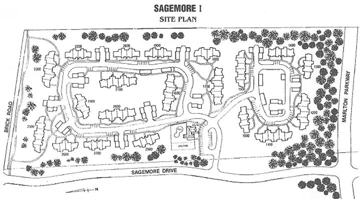 Sagemore Site Plan 1_edited.png