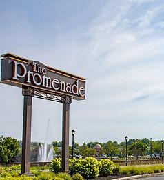 Promenade rt73
