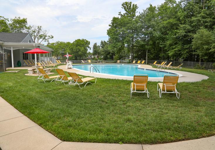 Tricia Meadows Pool (edited)-2.jpg