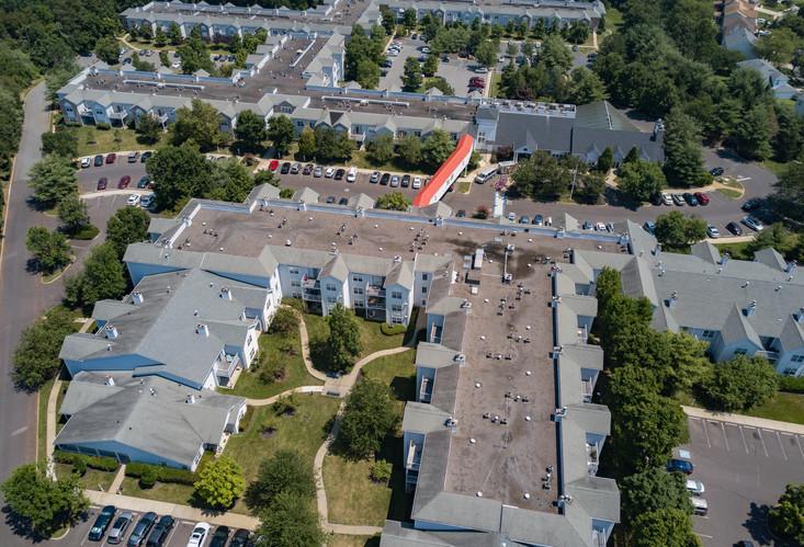 Weston Club Aerial Shot-4.jpg