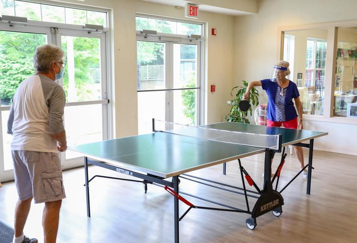 WC-Ping Pong Game-2.jpg