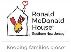 Ronald McDonald House of Southern Jersey
