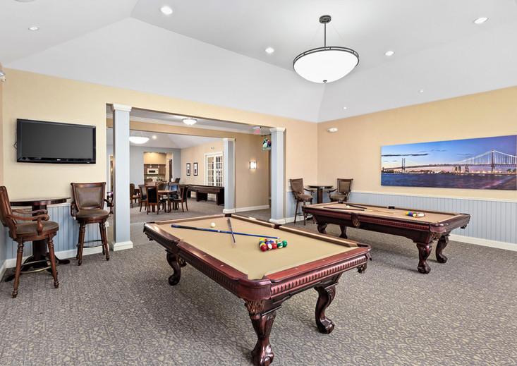 RW Billiards two.jpg