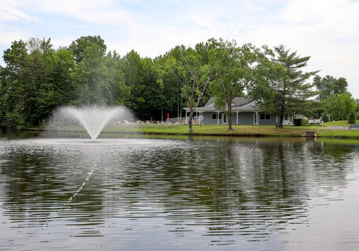 Tricia Meadows Water Fountain (edited)-1