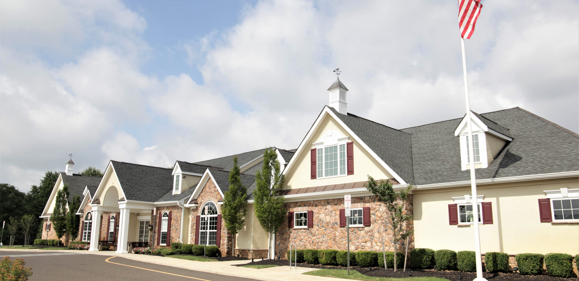 Rogers Walk Clubhouse two.jpg