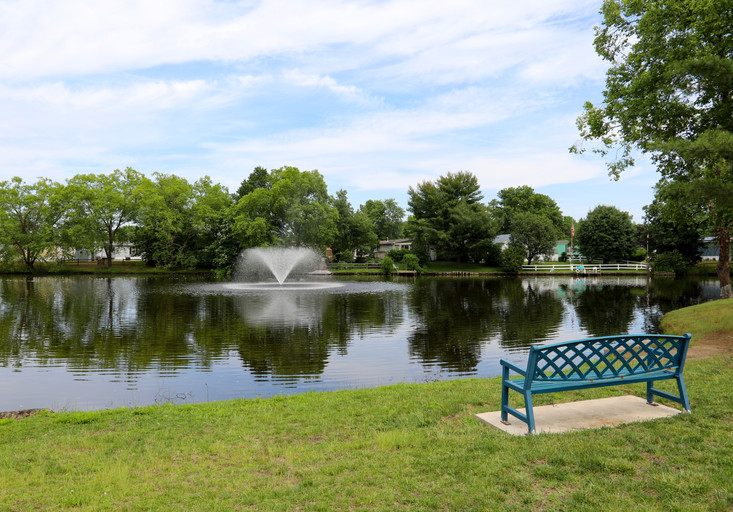 Tricia Meadows Water Fountain (edited)-2