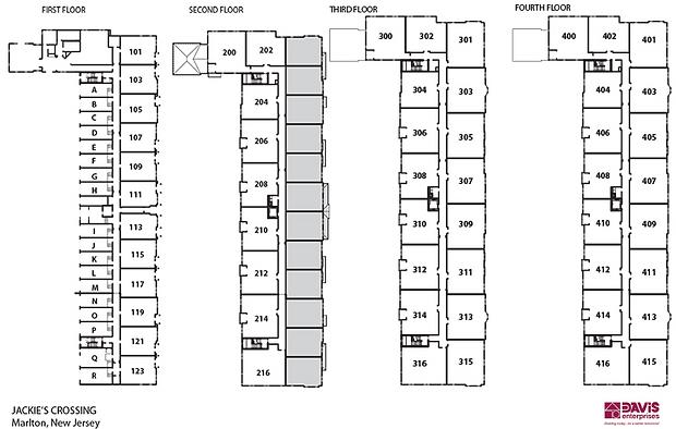 Floorplan Layouts.png