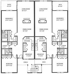 Two bedroom Moorestown Updated.png