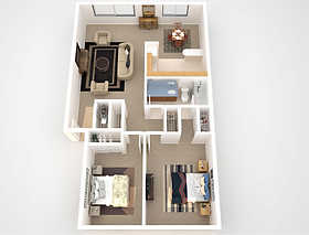 Two bedroom.png