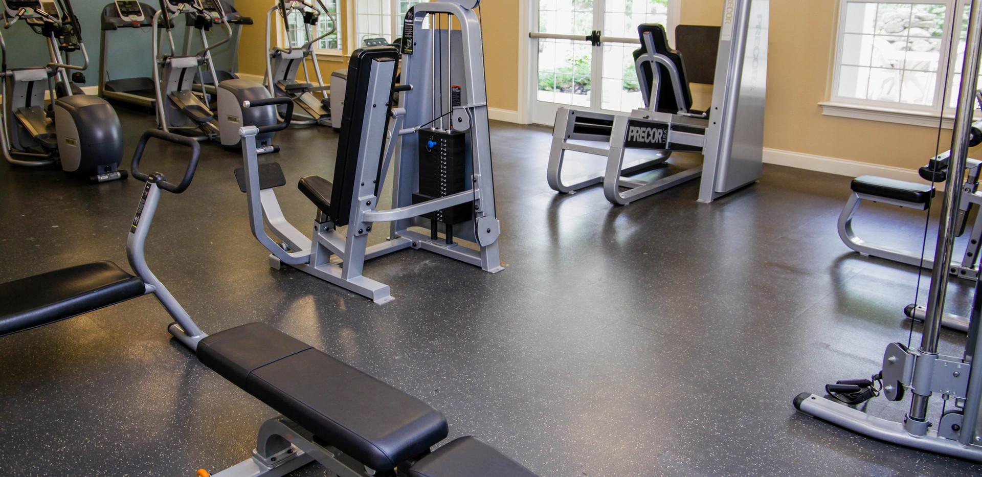 RW Gym four.jpg