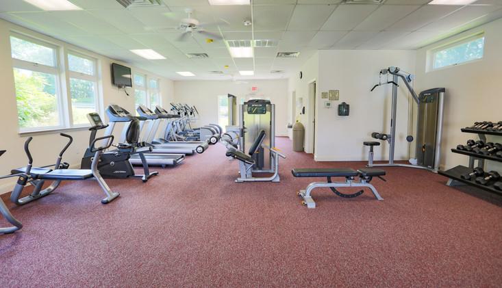 RR_Fitness Center (Edited)-1.jpg