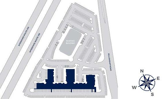 property-sitemap.jpg