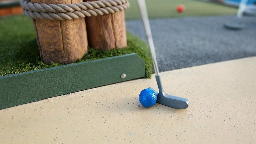 Mini Golf Image.jpg