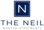 The Neil Logo.png