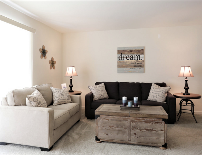 Allsion Living Room.png