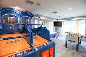 The Neil Game Room.jpg
