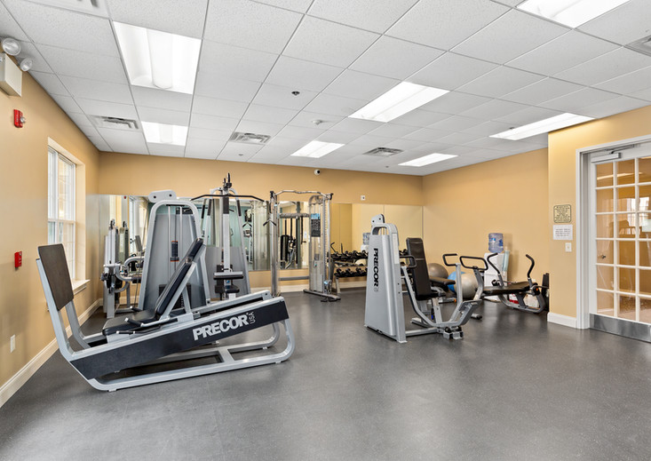RW Gym two.jpg