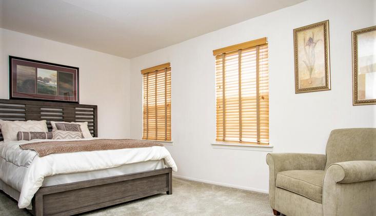 RR Bedroom three.png