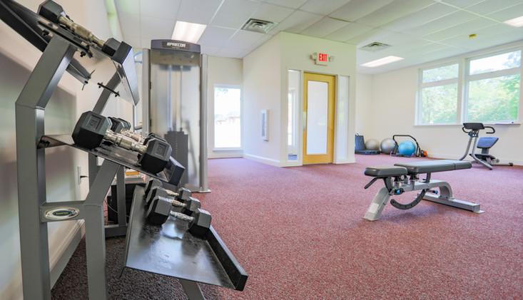 RR_Fitness Center (Edited)-3.jpg