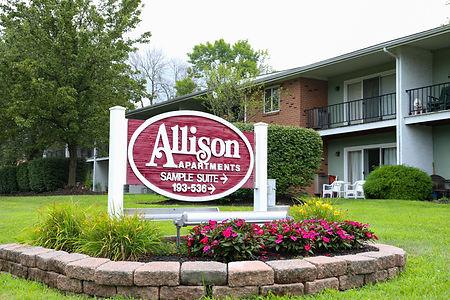 Allison Apartments Sign-1.jpg