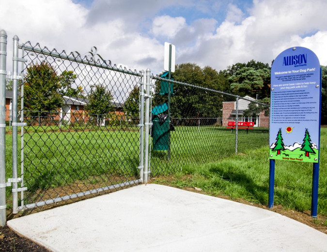 Allison Dog Park.jpg