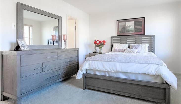 RR Bedroom.jpg