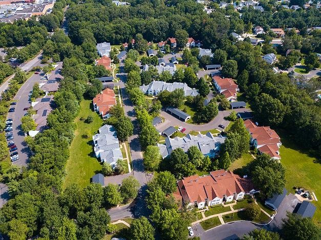 Sagemore Aerial Shot-3.jpg