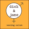 dick & jane logo.png