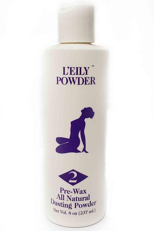 L'EILY Powder