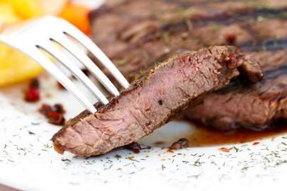 bigstock-Grilled-Grilled-New-York-Strip-