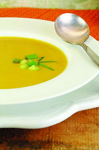 bigstock_Squash_Soup_7705768_silverspoon