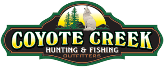 coyote-creek-small.png