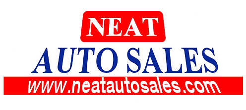 neat-logo.png
