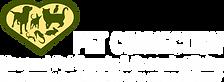 OG-logo-size-1288x471.png