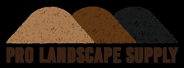 PRO_Landscape_Logo_No_Tagline.png