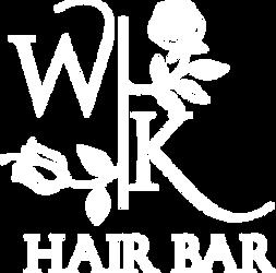 WK_HairBar-websiteopener.png