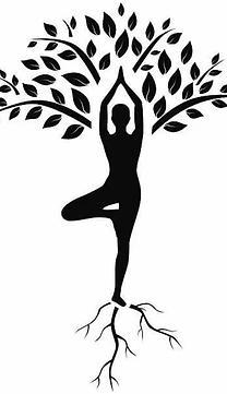 yoga logo.webp