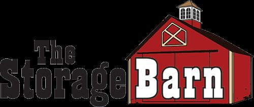 Storage Barn Logo.webp
