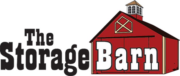 Storage Barn Logo.webp