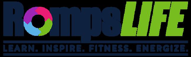 RompsLife-Logo-Large.png
