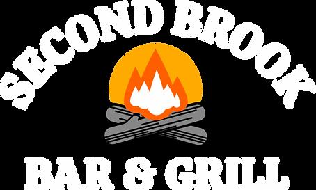 cropped-2nd-Brook-Logo-2w-768x461.png