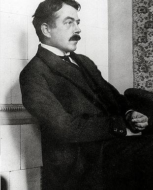 walser_1907 (1).jpg