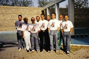 1992 Cambrils.jpg