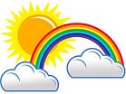 regenbogen.png