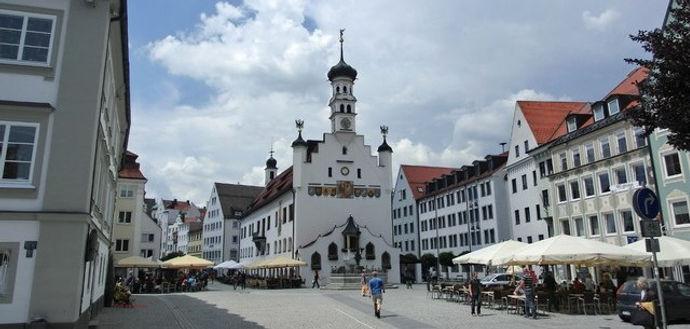 kempten-rathausplatz.jpg