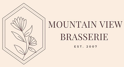 MountainviewBrassierie-logo-cropped.png