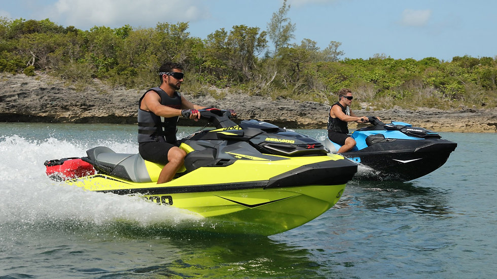 2018-sea-doo-rxt-x-25.jpg