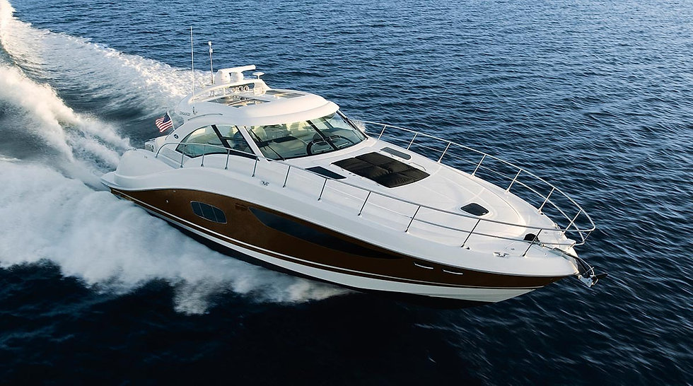 used-sea-ray-yachts-for-sale-Sea-Ray-Sed