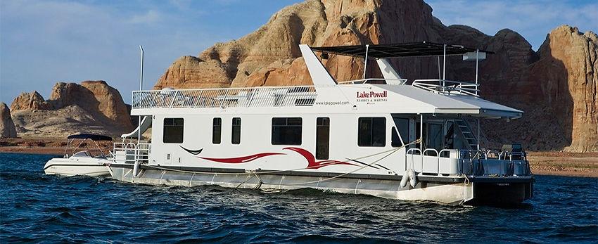 journey-houseboat_exterior_7_1000x500_ed