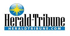 Herald Tribune logo.png